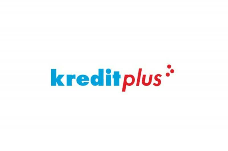 KreditPlus akui ada pencurian data dan lakukan investigasi