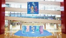 【假日好去處】4大迪士尼公主活動 公主體驗區+主題餐廳+期間限定店