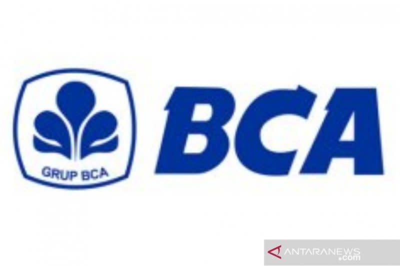 BCA gelontorkan dividen hingga 47,9 persen dari laba
