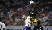《時來運轉》運彩報報-中北美洲足球金盃4強 黑馬卡達來者不善