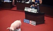 美牛專家諮詢會議紀錄曝光! 8發言委員僅3人「給過」照拍板