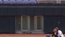 又是情蒐不力 今年經典賽棒球情蒐也被猛酸