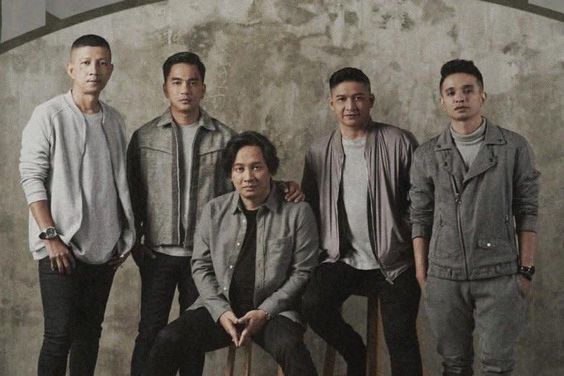 """Jelang Ramadan, Ungu rilis lagu """"Jalan Panjangku"""""""