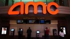 AS akan cabut aturan lama distribusi film