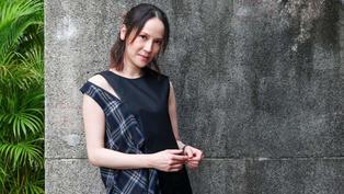 金曲31/楊乃文4度問鼎歌后 談工作目標「想在台北買得起一棟房子」