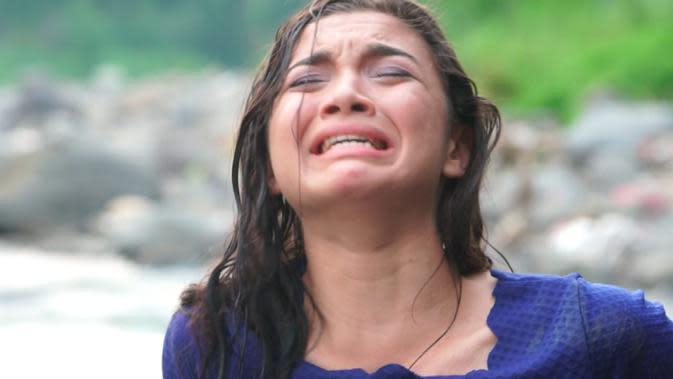 LIVE Streaming SCTV Sinetron Favorit Samudra Cinta, Episode Ke-355, Sabtu 29 Agustus 2020