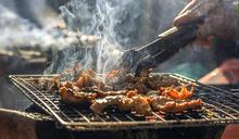 中秋烤肉的安全法則!毒物專家:選對食材很重要