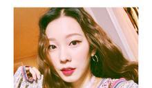 【撩男美人計】韓國小眼睛部落客的美暈眼線5畫法!內雙、單眼皮都適用,能讓眼睛瞬間放大兩倍~電力狂飆