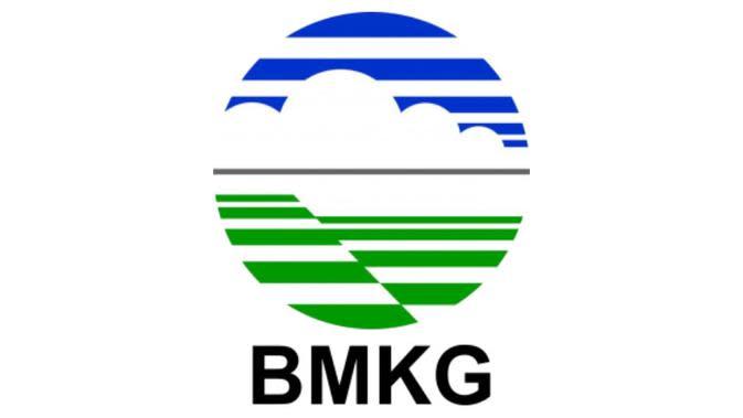 BMKG: Waspada Cuaca Ekstrem Sepekan ke Depan di Berbagai Daerah