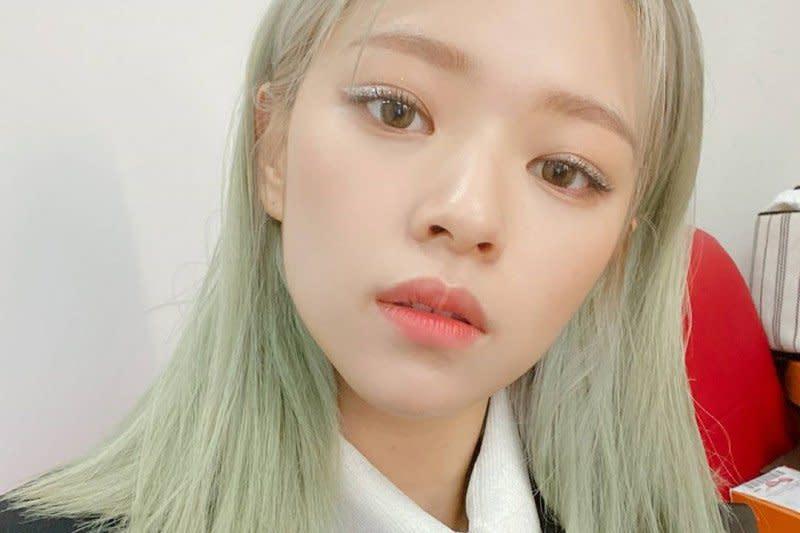 Jeongyeon TWICE tak akan ikut promosi abum baru grup