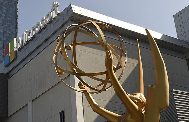 Television Academy, Networks Hold Conference Call to Discuss Pushing Back Emmy Voting Dates