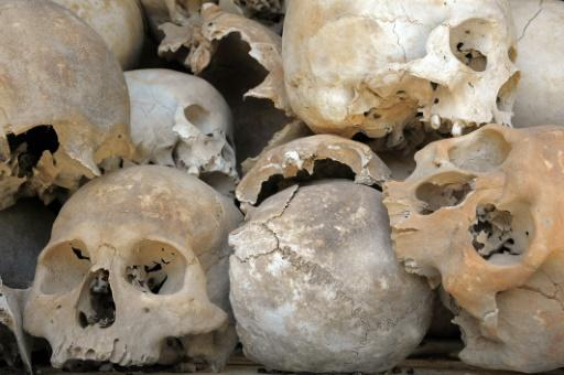 The declaration has not stopped atrocities, such as 1970 genocide conducted by the Khmer Rouge in Cambodia, from taking place