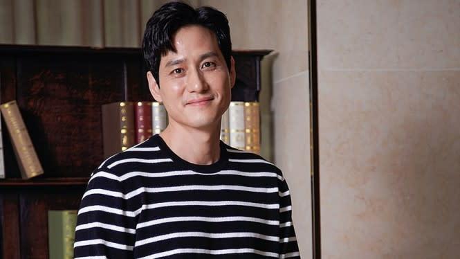 Jadi Suami Selingkuh Dihujat, Pemeran Lee Tae Oh Ogah Baca Komen