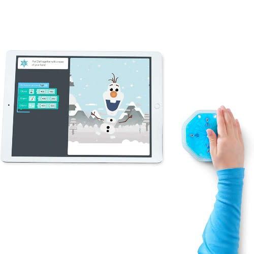 Kano Disney Frozen 2 Coding Kit. (Photo: Amazon)