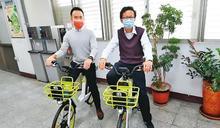 【微笑單車爆爭議1】神祕新創公司撼動公共單車王國 學霸創辦人岳父超大咖