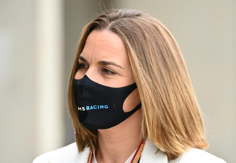 After 740 races and 16 world titles, Williams family affair with F1 comes to an end