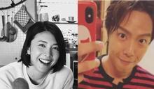 最難受的一年!日本演藝圈4明星殞落 台灣7藝人逝世