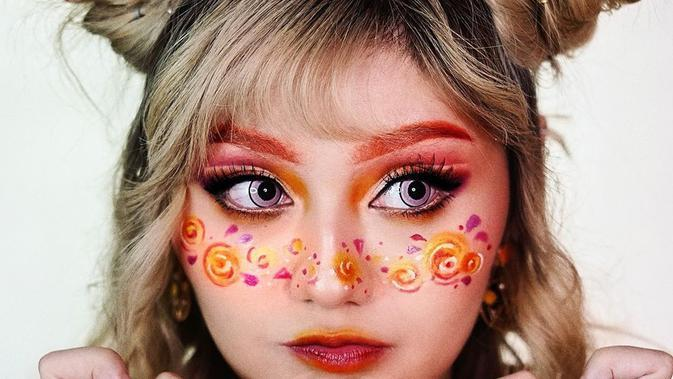 5 Tips Penting Menjadi Beauty Influencer a la Uly Novita