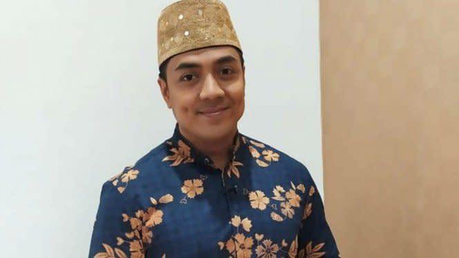 Ustad Riza Muhammad Terguncang, Disebut Tak Mampu Bayar Listrik