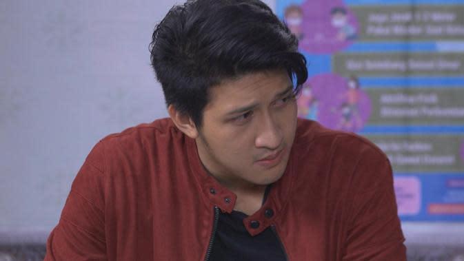 Live Streaming SCTV Sinetron Cinta Tapi Benci Episode Terakhir, Minggu 18 Oktober 2020