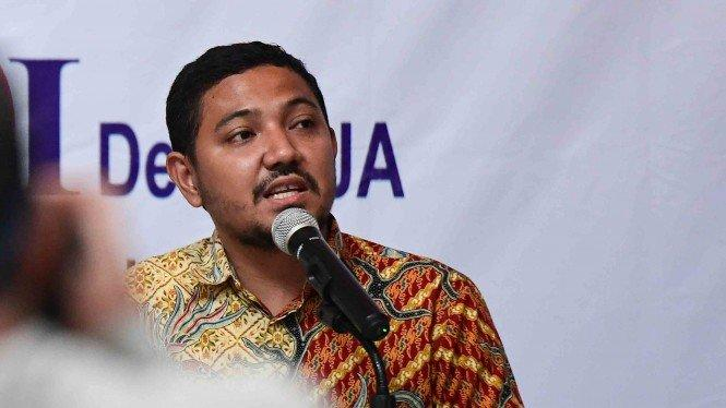 7 Alasan LSI Denny JA Dukung Pilkada 2020 Tak Ditunda