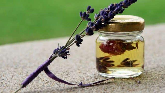 Manfaat Essensial Oil, Perbaiki Saluran Pernapasan hingga Imunitas