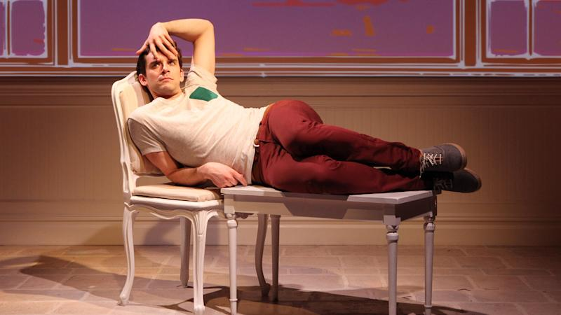 Legit Review: Buyer and Cellar