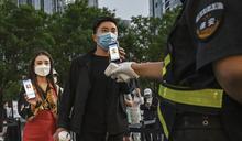 武漢一週年:新冠疫情受控背後中國的「制度優勢」與個體代價