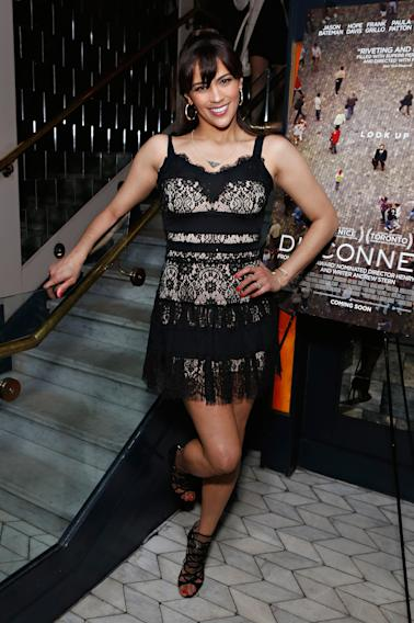 """""""Disconnect"""" New York Special Screening - After Party"""