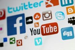 Turki memulai kehidupan di bawah aturan media sosial yang ketat