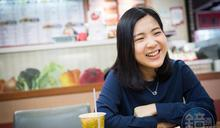 「七年級生得罪誰」討論發酵 徐巧芯:國民黨倒了台灣就會好?