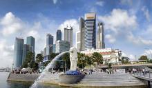搶先與新加坡建旅遊泡泡 港人「6大原因」不想去:只有魚尾獅