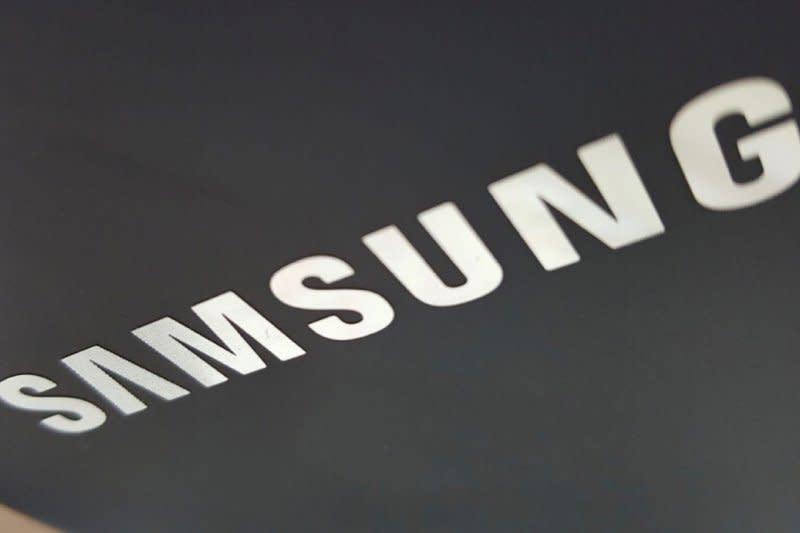 "Galaxy A72 bakal jadi ponsel ""penta camera"" pertama Samsung?"