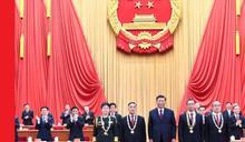【專文】獨一無二且禍害世界的「中國製造」就是謊言