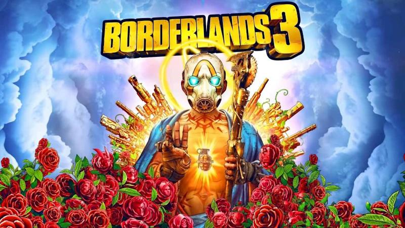 Gearbox to roll out free Borderlands 3 next-gen upgrade, 4-player split screen