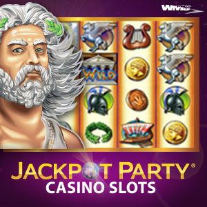 jackpot party free casino slots yahoo