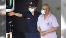 立委收賄案起訴12人 檢方痛批蘇震清等立委請求重刑