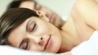 睡眠與做夢:緊張與壓力如何影響我們的夢境