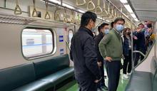 台鐵「民營化」是萬靈丹嗎?