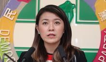 響應蔡賴號召 民進黨:各界認購鳳梨已60公噸