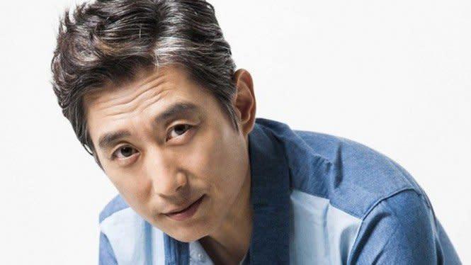 Kim Won Hae Jadi Aktor Korea Selatan Ketiga yang Positif COVID-19