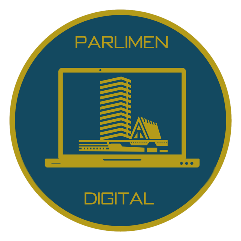 Undi18, Challenger Malaysia and Liga Rakyat Demokraktik have come together to initiate Parlimen Digital, a simulation of how a virtual Parliamentary sitting can take place in the country. ― Picture via Facebook