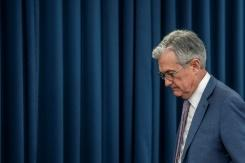 Ketegangan tak lagi besar tatkala Fed bertemu bahas ekonomi AS semasa krisis
