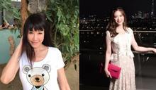 羅霈穎追憶片驚見劉真 寧住養老院「70歲藍圖」惹人淚