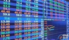 蔡明彰觀點:國際油價大漲 台股的贏家輸家是誰?