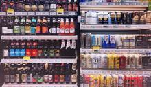 德國拉格啤酒、英國愛爾啤酒差在哪? 一次看懂各國啤酒風味!