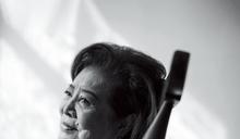 【綠葉盛開時1】戲齡63年首度叩關金馬 陳淑芳:可能今年是我的年!