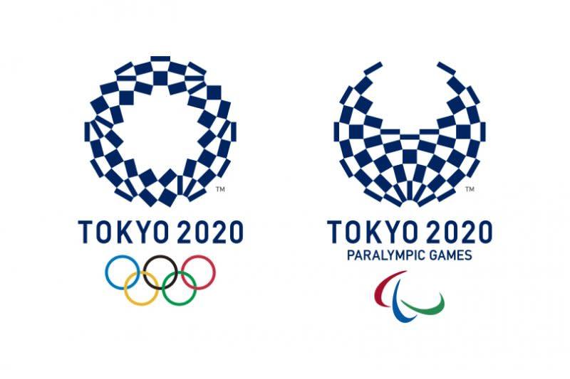 Korsel larang pengibaran matahari terbit Jepang di Olimpiade 2020