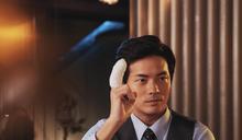 宥勝演精算師效法班奈狄克 認為求婚「備妥鑽戒有必要」