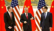 戴琪獲美參議院確認出任貿易代表 這名曾在廣州工作的「中國通」是誰?
